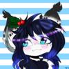 MoonlighttDreams's avatar