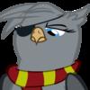 MoonlightTheGriffon's avatar