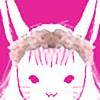 MoonlightTheWolf's avatar