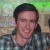 MoonLightThimo's avatar