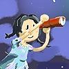 MoonlightTwi's avatar