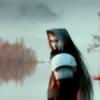 MoonlightTyger's avatar