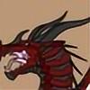 Moonlightumbreon534's avatar
