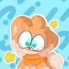 MoonlightUnity's avatar