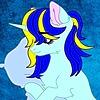 MoonlightUTFan's avatar
