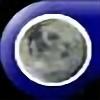 moonlightwatcher's avatar
