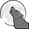 MoonlightWolf444's avatar