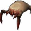 MoonLightWolf67's avatar