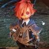 Moonlightx19's avatar