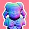 MoonlightYUE's avatar