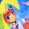 Moonliightartist's avatar