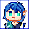 moonliliza's avatar