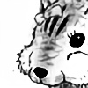 MoonLillYossa's avatar