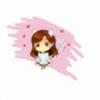 MoonLily48's avatar