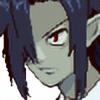 Moonliner's avatar