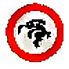 moonling-wanderer's avatar