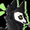 Moonlit-Art's avatar