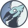 Moonlit-Comet's avatar