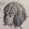 Moonlit-Creator's avatar