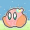 Moonlit-Cupcake's avatar