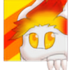 Moonlit-Mage64's avatar