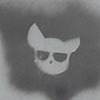 moonlit-murder713's avatar