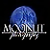 Moonlit-Photography's avatar