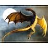 Moonlit-Sentinel's avatar