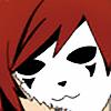 Moonlit-x-Madness's avatar