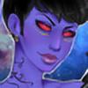 MoonlitAlien's avatar