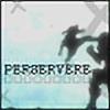 moonlitblackcat's avatar