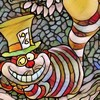 MoonLitCreeper's avatar