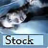 moonlitdreamer-stock's avatar