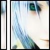 Moonlite23's avatar