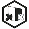 MoonLite88's avatar