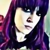 MoonliteDreamer's avatar