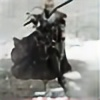 MoonLiteHunteress's avatar