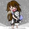 Moonlitember's avatar