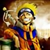 moonlites's avatar