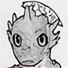 Moonlitfox's avatar