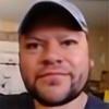 moonlitgraphix's avatar