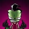 MoonlitHarmony's avatar