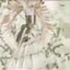 MoonlitHavenbyTNC's avatar