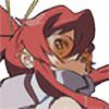 MoonLitHero418's avatar