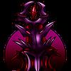 MoonlitImyr's avatar