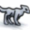 moonlitnight374's avatar