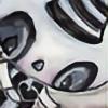 moonlitoddities's avatar