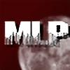 MoonlitPredator's avatar