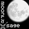 moonlitsage's avatar