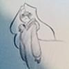 moonlitShadow62's avatar
